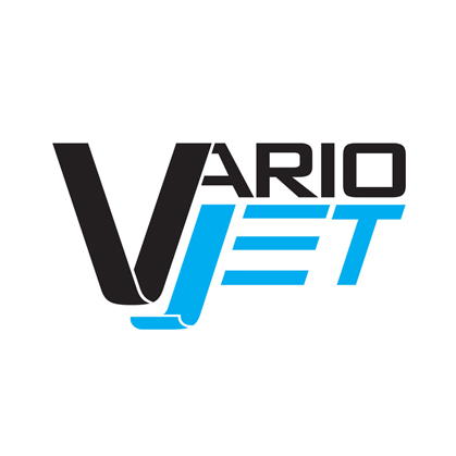 VarioJet Neo Canvas Fabric SOL 280G